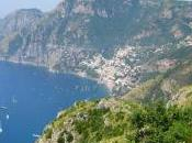 Costiera Amalfitana: tuffo cielo mare