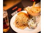 Hard Rock Cafe, piatti drink tendenza Firenze