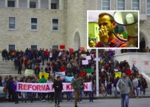 Albania_studenti