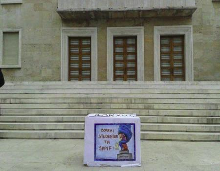 Palazzo_premier_piccolo