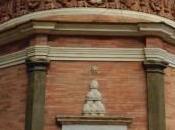"""PANORAMI SONORI Romae regina viarum: tratto urbano della Appia plaisir dieu"""""""