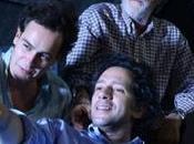 Lorenzo Lavia Interpreta Goldoni: Amore, Amicizia Risate