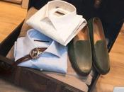 Commenti fare shopping comincia Roma Trends Primavera/Estate 2015 Davide Padova