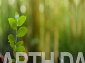 17/04/2015 aprile Giornata Mondiale della Terra: #IoCiTengo