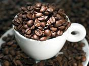 caffè veleno eliminare