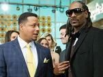 """Snoop Dogg: """"sono abbastanza sicuro farò ritorno"""" Empire"""
