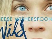 Ciak: Wild, This where leave you, Clown, Cub, Annie, Loft, Cymbeline (tanti; Pasqua stato brutto tempo)