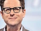 J.J. Abrams Indossa AppleWatch All'Evento Onore Star Wars