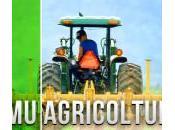 Sarà rivista norma sull'Imu agricola