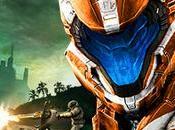Halo: Spartan Strike: DISPONIBILE OGGI