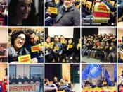 Mafia Capitale: Spiazziamoli! chiede un'Assemblea Capitolina aperta
