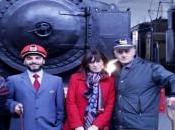 Museo Ferroviario Puglia