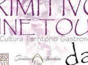 PRIMITIVO WINE TOUR®