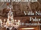 Concorso interessante: Premio letterario giornalistico Piersanti Mattarella