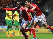 Championship, colpaccio Boro Carrow Road: Premier un'utopia [VIDEO]