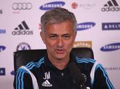 Chelsea-Manchester United probabili formazioni diretta [PREVIEW]