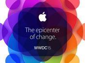 Ecco primi vincitori WWDC 2015