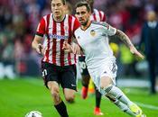 Athletic Bilbao-Getafe probabili formazioni diretta