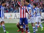 Deportivo-Atletico Madrid probabili formazioni diretta