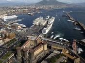 Regione Campania: tanti fondi progetti riqualificazione restano fermi