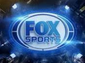 Sports Palinsesto Calcio, Telecronisti Aprile