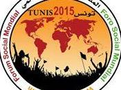 Speciale Forum Sociale Mondiale Tunisi 2015. Algeria sotto processo.