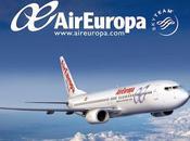 Europa, operativo nuovo B787 Dreamliner