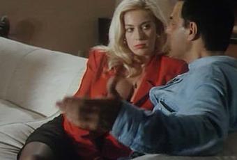 film erotici cinema meetic funziona