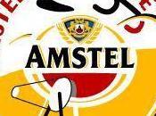 Amstel Gold Race 2015: percorso partenti