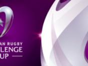 Challenge Cup: Sarà Gloucester l'avversario Edinburgh finale
