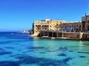 Trenta destinazioni pillole: Malta