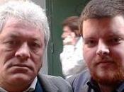 Intervista Gaetano Vaio, alias Baroncino Gomorra Serie