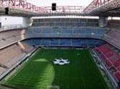 Serie Inter Milan Diretta Sport Premium Calcio