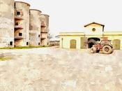 Roma: azienda agricola zootecnica agriturismo Tenuta Pantano Borghese