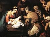Sorprendenti corrispondenze numeriche nelle date Gesù Maria