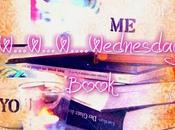 WWW...Wednesday Book