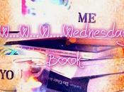 WWW...Wednesday Book