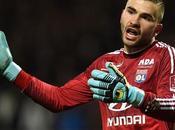 Lione-Saint-Etienne 2-2: primo tempo fuoco, pareggio accontenta nessuno