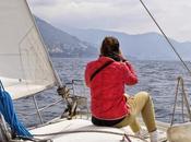 Genova oltre l'acquario giorni Bluewago