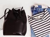 Lista dello shopping: ovvero must have questa primavera 2015