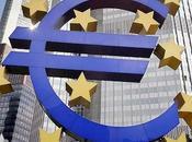 Perche' salvare grecia piu' sufficiente?