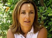"Barbara Palombelli Forum: Napoli sono solo sparatorie…"""