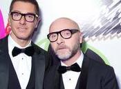 Dolce&Gabbana: palazzo couture maschile!