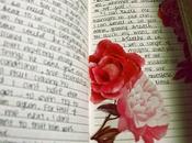 Vogliamo lettere d'amore, grazie!