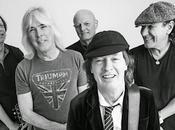 AC/DC Video setlist secondo concerto Coachella Valley Music Arts Festival
