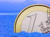 Assieme barconi affonda pure sogno degli Stati Uniti d'Europa.