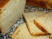 Pancarré (pane toast)