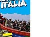 Movimento Italia Nazione chiede immediate dimissioni Alessandro Casali vicesindaco Luino