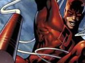 Daredevil L'uomo senza paura