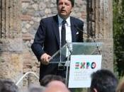 Marinetti Pompei, marionetta Europa